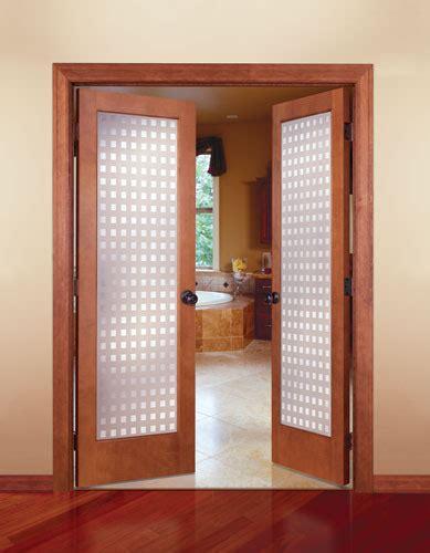 Feather River Door Wood Interior Doors Multi Cube In Feather River Interior Doors