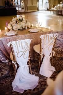 chic  elegant wedding ideas  details youll love