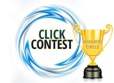 Contests And Giveaways 2014 - contests and prizes