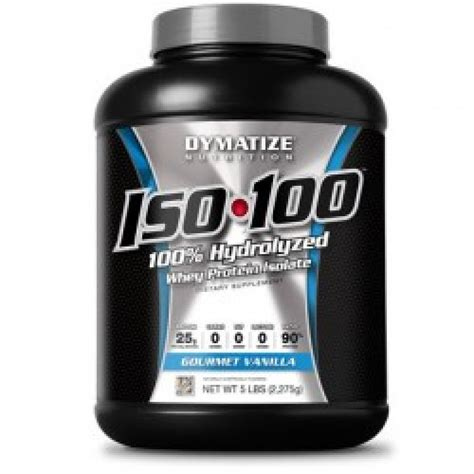 New Iso 100 Iso100 Dymatize Nutrition Ecer 3 Lbs dymatize nutrition iso 100 2 3kg megaceuticals