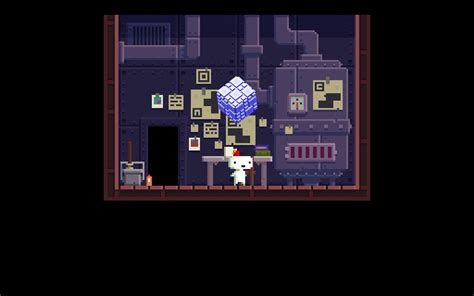 fez boiler room steam community guide fez a guide for the dimensionally challenged v 0 12 1