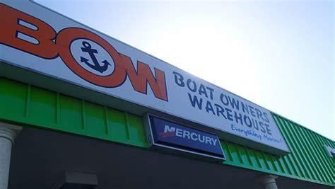boat owners warehouse boat owners warehouse navegaci 243 n 750 e sle rd