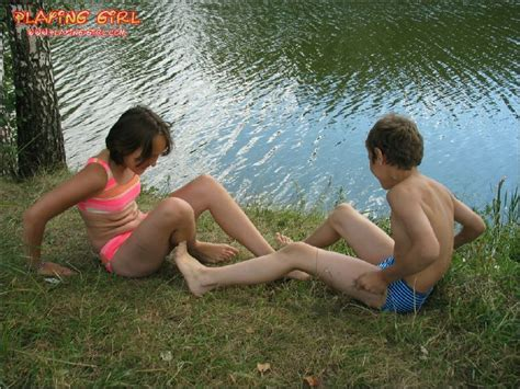 preteen bys my fruits preteens forum index view forum non nude