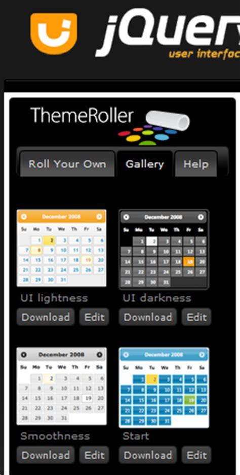 jquery themes link how to add jquery ui to asp net website asp net c sql