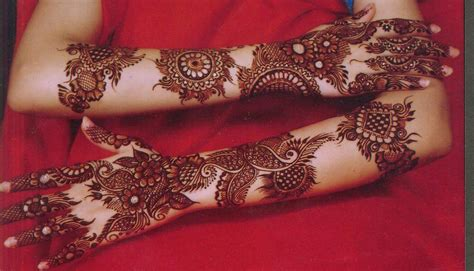 2016 new mehndi designs latest bridal mehndi designs 2016 mehndi designs