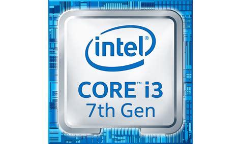 intel i3 7100 3 90ghz 3mb box procesory intel i3