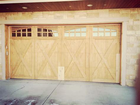 Boulder Garage Door by Boulder Door Boulder Co Garge Door Repair Services