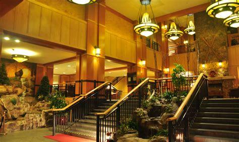 comfort inn steamboat springs the best hotel in steamboat springs the steamboat grand