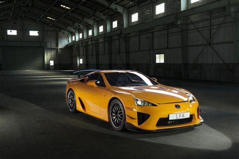 lexus lfa wallpaper 2012 lexus lfa wallpapers wallpaper cave