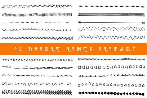doodle lines cheats line clipart doodle 3673600