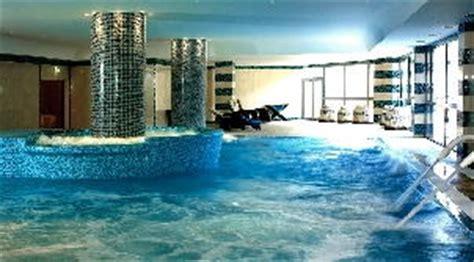 Luxury Detox Retreats In Portugal by Spa Hotels In Portugal Blissful Luxury Retreats In Portugal
