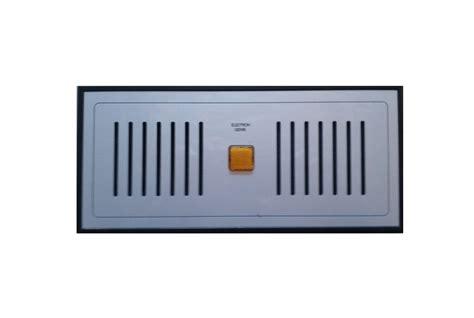 jeron call manuals wiring diagrams wiring diagrams
