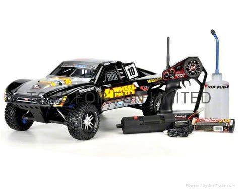 Traxxas Slayer Pro 4x4 Wtsm tra59074 traxxas slayer pro 4x4 nitro 1 10 course truck tq 2 4ghz estantes