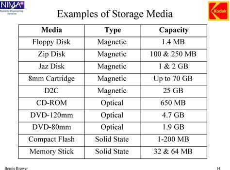 compress pdf upto 10 mb basic image compression or compression pdf
