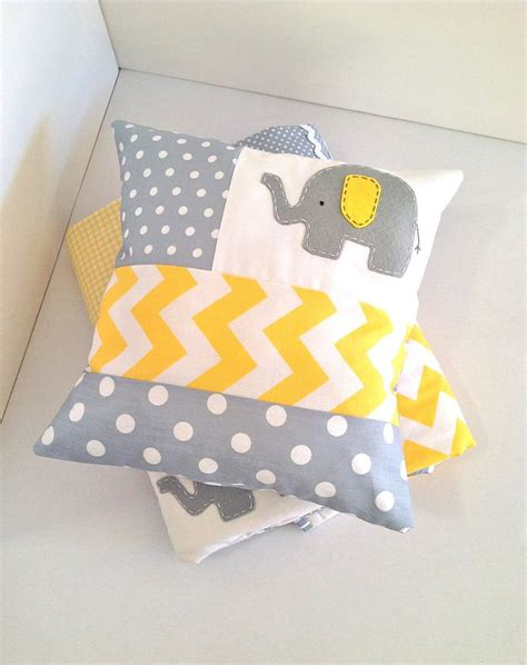 Gray Elephant Nursery Decor 1000 Ideas About Yellow Rooms On Pinterest Rooms Bathroom Accents And Yellow