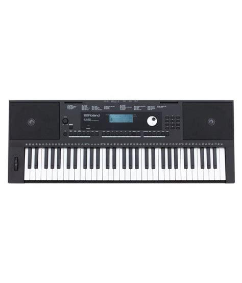 Keyboard Roland Arranger roland roland e x20 arranger keyboard keyboard 61
