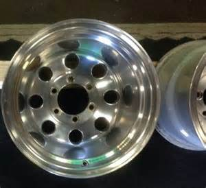 6 Lug Mini Truck Wheels Tires Wheels Truck Suv Wheels For Sale On Racingjunk