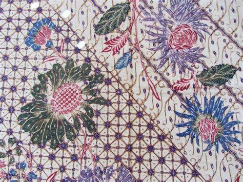 Sarung Batik Unik Motif Pekalongan Dan Jogja 17 terbaik gambar tentang batik di yogyakarta