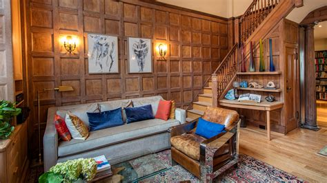 Ny Times Home Design by Homes For Sale In New York City The New York Times
