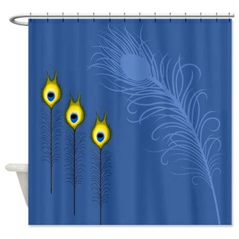 Peacock Blue Bathroom Accessories 17 Best Images About Peacock Bathrooms On Peacock Bathroom Blue Gift And Tile