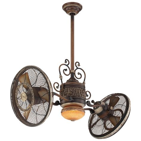 ceiling fans antique bronze lowes industrial fans hunter flush mount ceiling fans