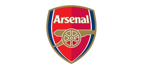 Arsenal Creative 2 the alternative arsenal 2014 2015 season preview part 2