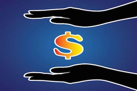 banca interessi usurari causa alla banca per interessi usurari attenti ai calcoli
