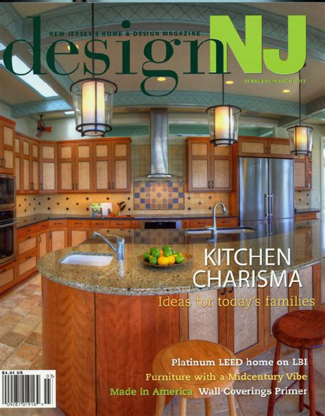 nj home design magazine deborah leamann interior press 2012 design nj magazine