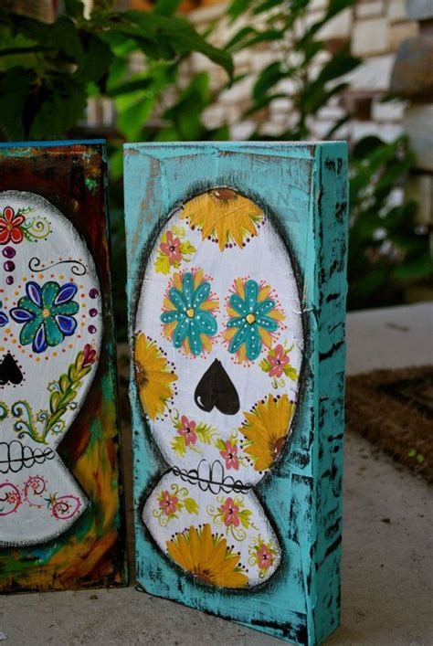 day of the dead bedroom ideas 20 best images about day of the dead and sugar skull decor on pinterest table and