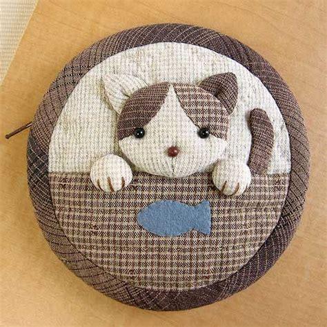 patchwork applique 25 best ideas about patchwork japonais on