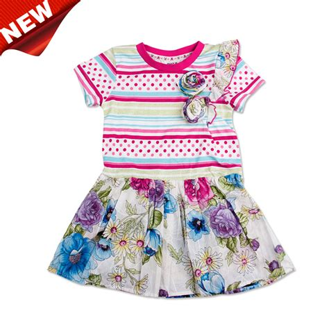 retail one pcs free shipping 2014 fashion baby flower