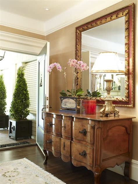picture hall of mirrors i living spaces accent your home with custom sized mirrors