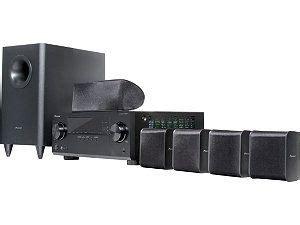 optimus subwoofer jvc sattelite speakers  popscreen
