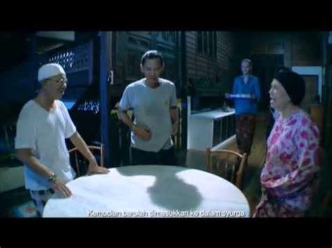 film melayu sedih 2015 filem melayu orang jawa 2015 hd off movie youtube