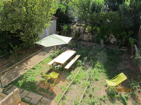 maison a louer 3 chambres avec jardin montpellier facult 233 s loue 3 chambres meubl 233 es dans maison