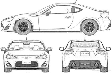 the blueprints com blueprints gt cars gt racing classics gt era type b the blueprints com blueprints gt cars gt toyota gt toyota
