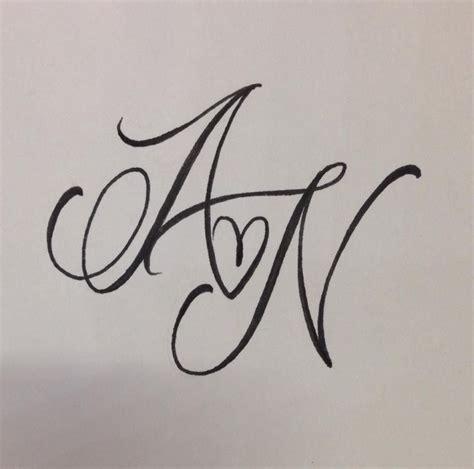 tattoo cost letters 15d77d3a7378aff1f64b971380860e77 jpg 960 215 951 pixels