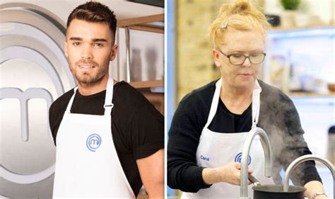 celebrity masterchef 2018 on tv celebrity masterchef 2018 which restaurants are featured