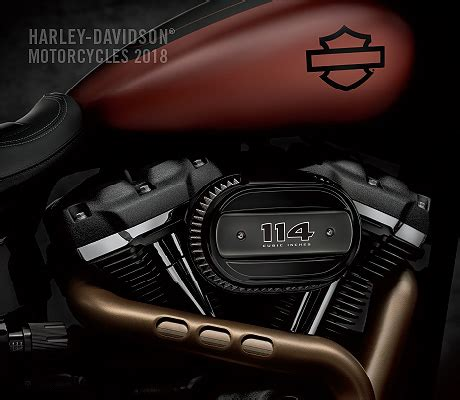 Motorcycle Dealers Fresno by New Used Motorcycle Dealer Harley Davidson 174 Of Fresno