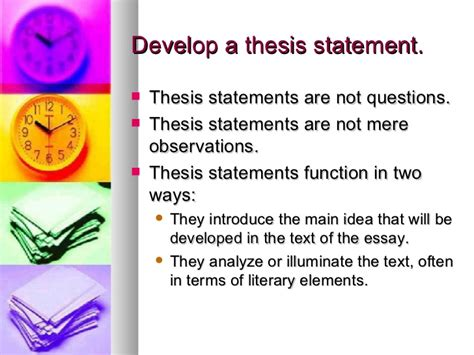 themes for english b summary theme for english b analysis thesis statement