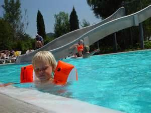 bodensee hotel schwimmbad schwimmbad gutshof badh 252 tten cing ferienwohnung