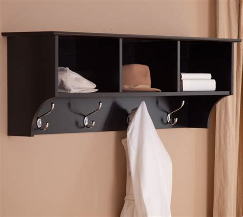 cubby bench and coat rack set cubby bench and coat rack set 28 images entryway bench