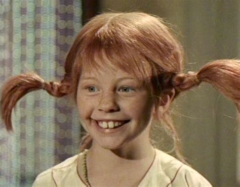pippi longstocking pippi longstocking inger nilsson the scented hound