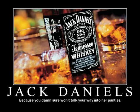 Jack Daniels Meme - funny the world according to jack daniels