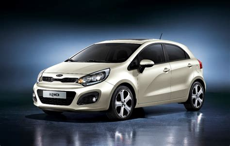 Kia 5 Door by 2012 Kia 5 Door Hatchback Images Kia News
