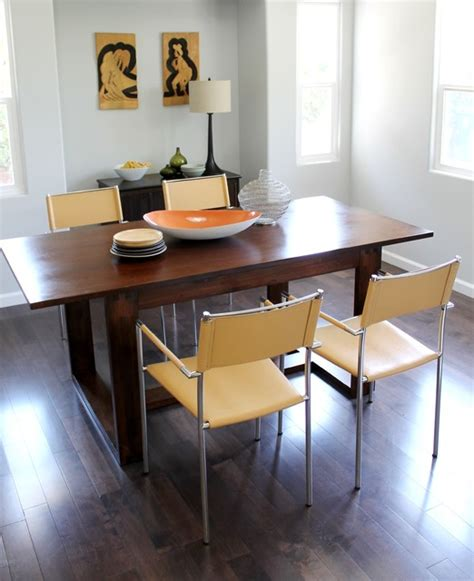 sofa in dining room of good houzz dining sofa home design design butterscotch leather dining chairs modern dining room
