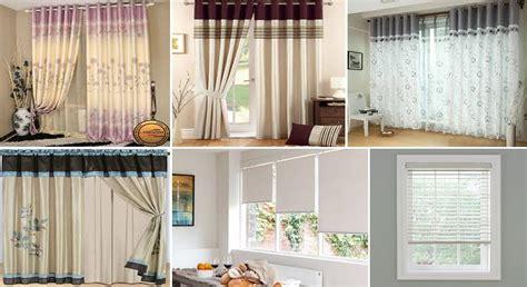 home decor boynton beach 100 floor and decor in boynton beach 15 best mohawk 100