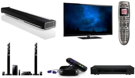 best tech gifts for dad top 10 tech gifts for dad hd guru