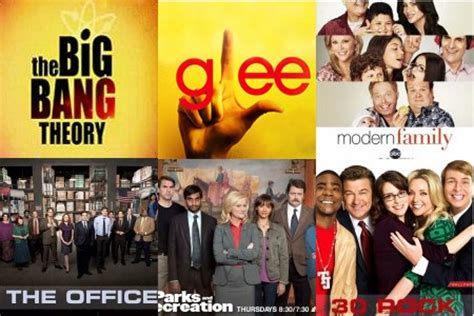 emmys outstanding comedy series poll the tv