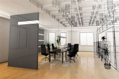 Design Office Meaning | cad computer aided design definition